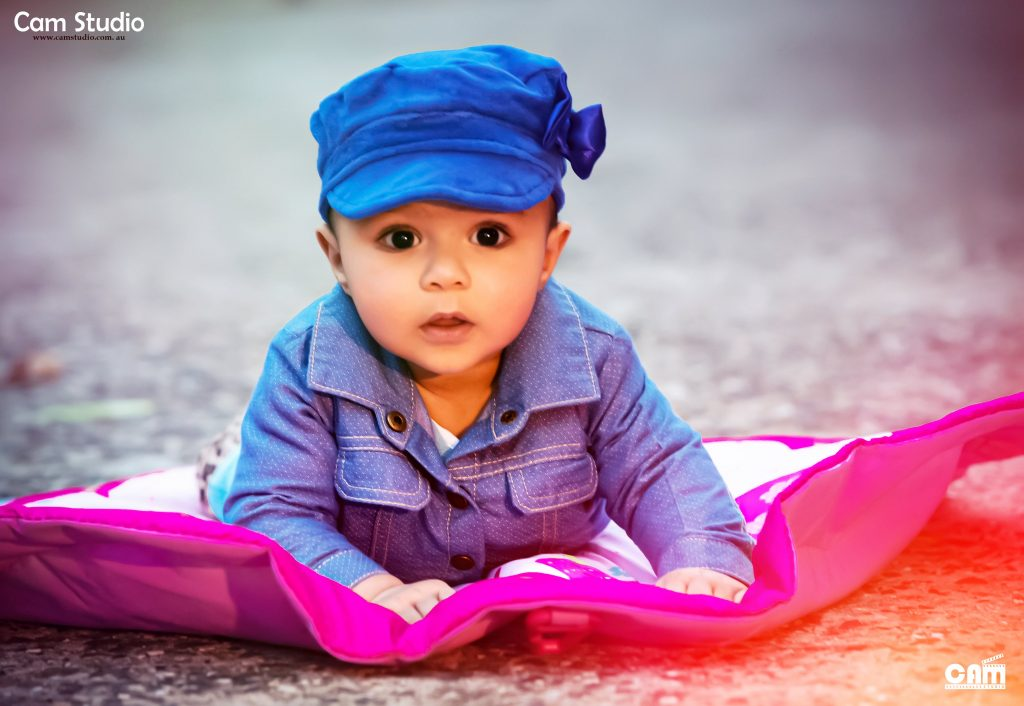best baby photography Melbourne