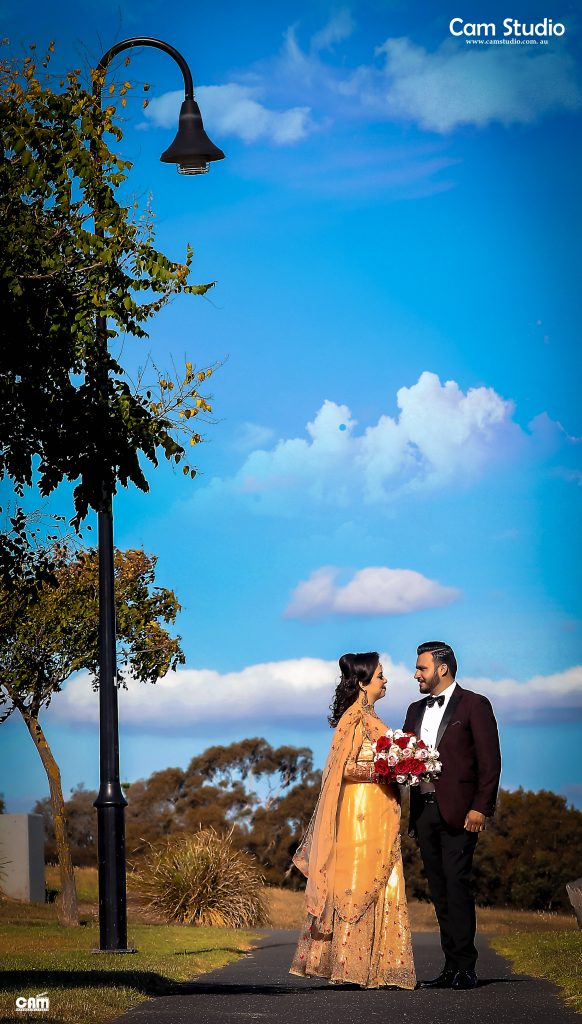 hire melbourne wedding photography