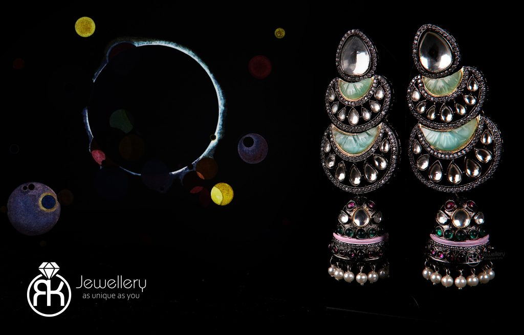 jewelry photography studio Melbourne