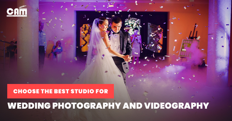 wedding photo studio Melbourne
